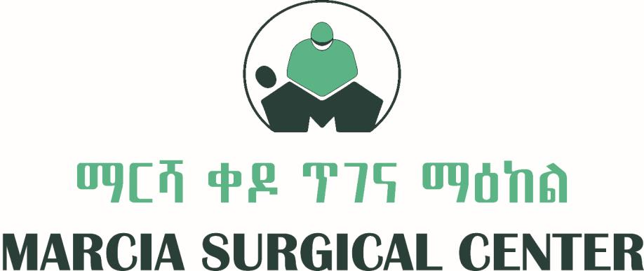 Marcia Surgical Center